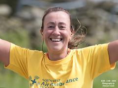 B57I3653-K2B-&-C2B (duncancooke.happydayz) Tags: charity cumbria coniston c2b walk walkers run runners keswick barrow barrowinfurness people
