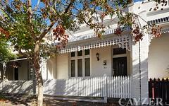 22A Cobden Street, South Melbourne VIC