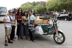 Viajefilos en Xinjiang 071 (viajefilos) Tags: bauset viajefilos asia turpan china rutadelaseda