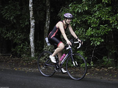 """Lake Eacham-Cycling-56 • <a style=""""font-size:0.8em;"""" href=""""http://www.flickr.com/photos/146187037@N03/42107760484/"""" target=""""_blank"""">View on Flickr</a>"""