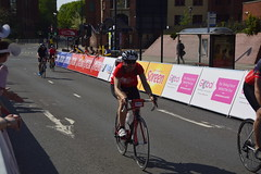 Tour de Yorkshire 2018 Sportive (401) (rs1979) Tags: tourdeyorkshire yorkshire cyclerace cycling tourdeyorkshiresportive tourdeyorkshire2018sportive sportive tourdeyorkshire2018 tourdeyorkshire2018stage4 stage4 leeds westyorkshire theheadrow headrow