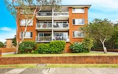 4/43-45 Seaview Street, Cronulla NSW