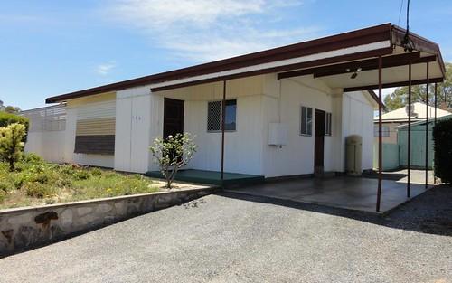 159 Pell Lane, Broken Hill NSW