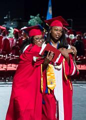 5D-6776.jpg (Tulsa Public Schools) Tags: central commencement graduation highschool ok oklahoma tps tulsa tulsapublicschools graduates people school student students unitedstates usa
