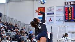 Miss. College 090217 103 (REBlue) Tags: universityofillinoisspringfield uis missssippicollege volleyball glvc trac