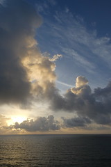 Great Stirrup Cay (93) (Vernon Brad Bell) Tags: bro trip sunrise food dinner bahamas ncl nclsky greatstirrupcay clouds ocean