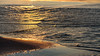 banco de arena (rey perezoso) Tags: 2018 beach playa backlight sand water ocean mar sun reflections dof contraluz caribbean atlantic caribe quisqueya hispaniola arena
