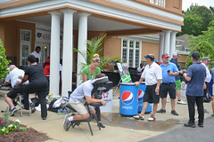 "TDDDF Golf Tournament 2018 • <a style=""font-size:0.8em;"" href=""http://www.flickr.com/photos/158886553@N02/42333121821/"" target=""_blank"">View on Flickr</a>"