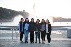 IMG_1687 (Gracepoint Pittsburgh) Tags: opashleysong spring 2018 staff point state park family night