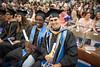 80-GCU Commencent 2018 (Georgian Court University) Tags: commencement education graduation nj tomsriver unitedstates usa