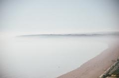 Seaford 2018-61 (AntonioA) Tags: green seaford uk cuckmerehaven summer beachcliff sevensisters