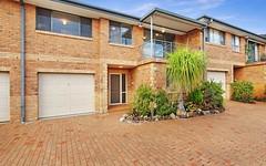 7/3 Edward Street, Woy Woy NSW