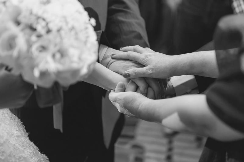 芙洛麗婚宴,芙洛麗婚攝,芙洛麗,新祕靜怡,芙洛麗8樓宴會廳,婚禮主持NINA,MSC_0024