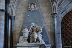 Солсберійський собор, Англія InterNetri United Kingdom 289