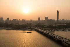 Cairo, Egypt. (Flash Parker) Tags: 2015 africa cairo egypt egyptian flashparker giza gowaytravel middleeast pyramids adventure ancient culture desert history travel wwwflashparkercom