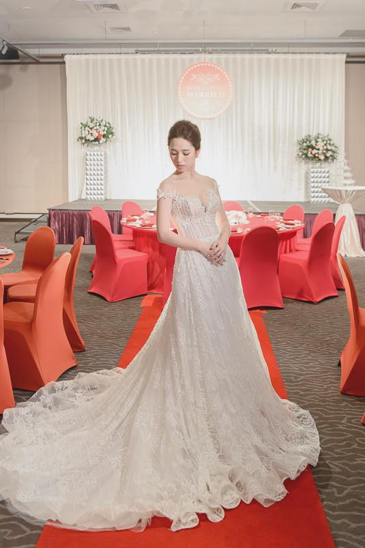 寒舍樂樂軒,寒舍樂樂軒婚攝,Cheri婚紗,寒舍樂樂軒婚宴,新秘MICO,MSC_0007