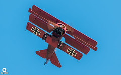 Poznan Airshow 2018 Sunday (67 of 468) (SHGP) Tags: poznan poland polish air show airshow aircraft aviation world war 2 two ii display shgp steven harrisongreen photography canon eos 700d 7dmk2 sigma 150500mm racer plane race outdoor vehicle airplane sunset spitfire heritage warm sky awesome fly cockpit airliner aeroplane antanov an2 helicopter one 1 triplane fokker cac boomerang yak 11 3 moon red barron biplane