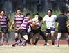 20180602192 (pingsen) Tags: 台中 橄欖球 rugby 逢甲大學 橄欖球隊 ob ob賽 逢甲大學橄欖球隊