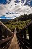 Puente Ventisquero Colgante - Queulat (S. Bevensee) Tags: queulat parque nacional ventisquero colgante hanging glacier glaciar patagonia carretera austral road chile region de aysen canon 5d classic 5dc 5d1 24105 f4l l f4 sbevensee stephan bevensee beltrami