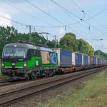 Empel-Rees LTE 193 232 Poznan Shuttle thumbnail