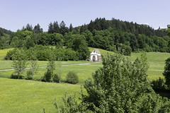 Abbaye de Tennenbach   Freiamt  Forêt Noire (michel.frederic_constant) Tags: abbaye forêtnoire badewurtemberg tennenbach sony alpha7 ilce7 zeiss biogon loxia