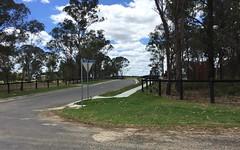 Lot 302 Eden Circuit, Pitt Town NSW