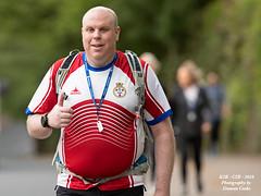B57I4488-K2B-&-C2B (duncancooke.happydayz) Tags: k2b charity cumbria coniston c2b walk walkers run runners keswick barrow barrowinfurness people