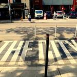 King Street Transit Pilot Project thumbnail