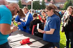 RM2_5750 (Special Olympics Washington) Tags: openingceremonies sowa specialolympicsofwashington springgames tacoma wa usa