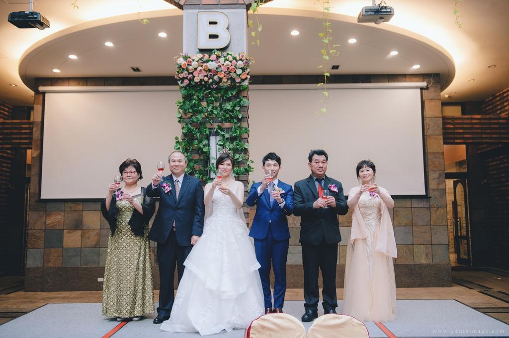 台北婚攝,台北攝影,亞倫攝影,婚禮紀錄,wedding,福容三鶯
