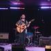 Steven Hees by BNB Studios-9