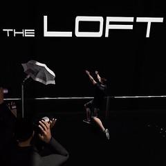 ᴀs ᴏғ ᴛᴏᴅᴀʏ ɪ'ᴍ ᴘᴀʀᴛ ᴏғ ᴛʜᴇ ʟᴏғᴛ ᴄʀᴇᴡ! ᴄᴏᴍᴇ ᴘᴀʀᴛʏ ᴡɪᴛʜ ᴍᴇ @ ᴛʜᴇ ʟᴏғᴛ ᴄʟᴜʙ & ʟᴏᴜɴɢᴇ! (Addixxion) Tags: crew loft club lounge