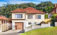 66 McKenzie Avenue, Wollongong NSW
