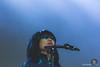 LCD_Soundsystem_Lykke_Li_Malahide_Castle_Dublin-47
