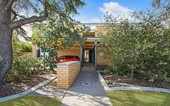 8/562 Union Road, Lavington NSW