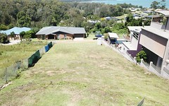 23 Mary Place, Long Beach NSW