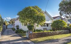 9 Corona Street, Hamilton East NSW