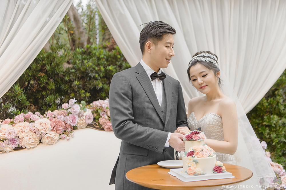 婚攝 台北婚攝 婚禮紀錄 婚攝 推薦婚攝 翡麗詩莊園 JSTUDIO_0066