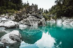 new zealand-4 (brody_d_webb) Tags: newzealand purenewzealand nzmustdo juicy snow mountains landscapes instagram beautiful destinations