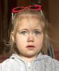 Fashion Glasses / Модные очки (dmilokt) Tags: портрет portrait ребенок child dmilokt красный red