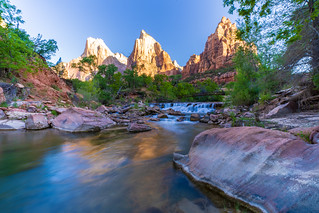 Zion_148-HDR