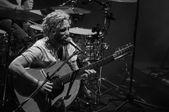 IMG_2751 (tess_brown) Tags: johnbutler johnbutlertrio redrocks music livemusic