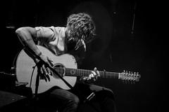 IMG_2952 (tess_brown) Tags: johnbutler johnbutlertrio redrocks music livemusic