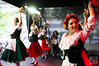 23ª Festa do Imigrante (Paulo Guereta) Tags: 23ªfestadoimigrante comidas comidastípicas culinária danças dançasfolclóricas dançastípicas festadoimigrante museudaimigração pauloguereta sp sãopaulo zonaleste