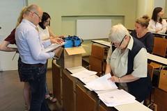 """Konferencja Polskiego Towarzystwa Chemicznego """"Chemia z bliska"""" - I miejsce w konkursie"""