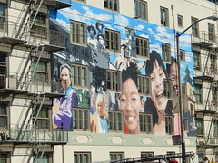 Seen in San Francisco (VJ Photos) Tags: hardison sanfrancisco