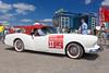 PPI_0808 (Piotr Pilat) Tags: cars oldcars minsk belarus oldtime минск беларусь