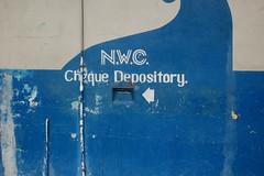 Anglų lietuvių žodynas. Žodis depository reiškia n 1) sandėlis, saugykla; 2)perk. lobynas; 3) depositary. lietuviškai.