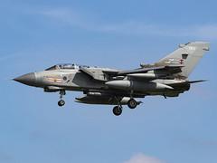 Royal Air Force | Panavia Tornado GR4 | ZA607 (MTV Aviation Photography (FlyingAnts)) Tags: royal air force panavia tornado gr4 za607 royalairforce panaviatornadogr4 raf marham rafmarham egym canon canon7d canon7dmkii