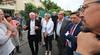 13 juin 2018 - Vaires-sur-Marne - Brou sur Chanteraine - Inondations 2018-5.jpg (Département de Seine-et-Marne) Tags: vairessurmarne inondations2018 brousurchanteraine